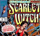 Scarlet Witch Vol 1 3