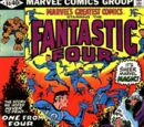 Marvel's Greatest Comics Vol 1 90