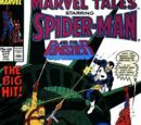 Marvel Tales Vol 2 217