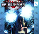 Ultimate Spider-Man Vol 1 127