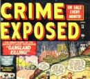 Crime Exposed Vol 2 14