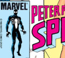 Peter Parker, The Spectacular Spider-Man Vol 1 94