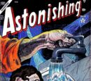 Astonishing Vol 1 37