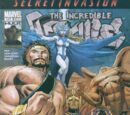 Incredible Hercules Vol 1 117