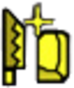 Whetstone-icon.png