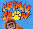 Animal Show Videography