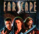 Farscape: The Game