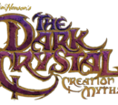 The Dark Crystal: Creation Myths