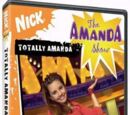 List of The Amanda Show episodes