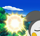 BW027: Emolga the Irresistible!