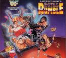 Royal Rumble 1994