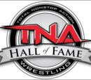 List of members of the TNA Hall of Fame