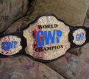 GPW Heavyweight Championship