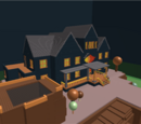 Community:ROBLOX/Haunted Mansion