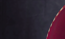 Lord Farquaad and mirror.png