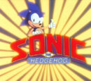 Sonic the Hedgehog (TV series)