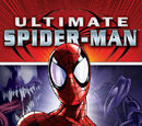 Ultimate Spider-Man (2005 video game)