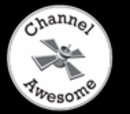 Channel Awesome Wiki