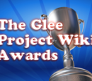 TGP Wiki Awards
