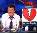 The Colbert Report Solidarity Marathon