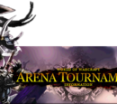 Arena Tournament