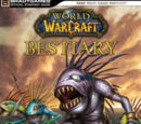 World of Warcraft Bestiary
