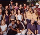 The Amazing Race 3 Teams