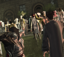 Assassin's Creed II downloadable content