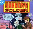 Unknown Soldier Vol 1 213