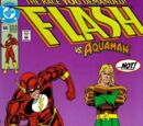 Flash Vol 2 66