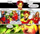 Kid Flash Bart Allen 0014.jpg
