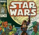 Star Wars Vol 1 82
