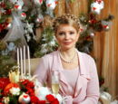 Yulia Tymoshenko (The Kaiser's New Clothes)