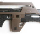 M41A Pulse Rifle
