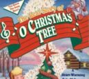 The Real Story of O Christmas Tree
