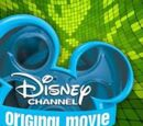Disney Channel Original Movies