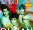 Star Profile: All Stars 2000