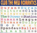 Club The New Romantics: Special Version