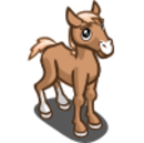 Quarter Pony Foal-icon.png