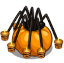 Spooky Decorations-icon.png