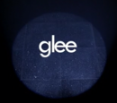 GLEEK/New Old New Directions - 5x01