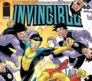 Invincible Vol 1 46