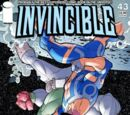 Invincible Vol 1 43