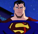 Kal-El (Earth-16)