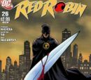 Red Robin Vol 1 26