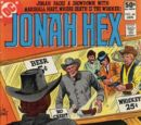 Jonah Hex Vol 1 44