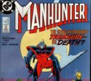 Manhunter Vol 1 10