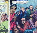 Don Newton/Penciler Images