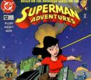 Superman Adventures Vol 1 12