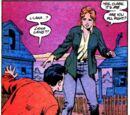 Lana Lang (New Earth)